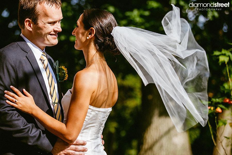best of weddings-113