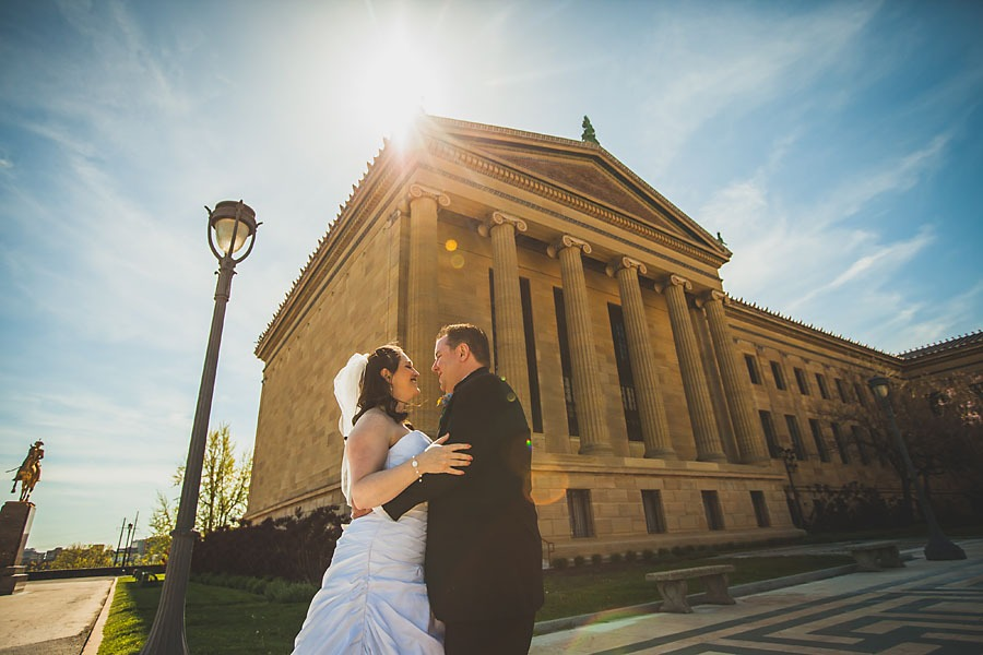 best of weddings-114