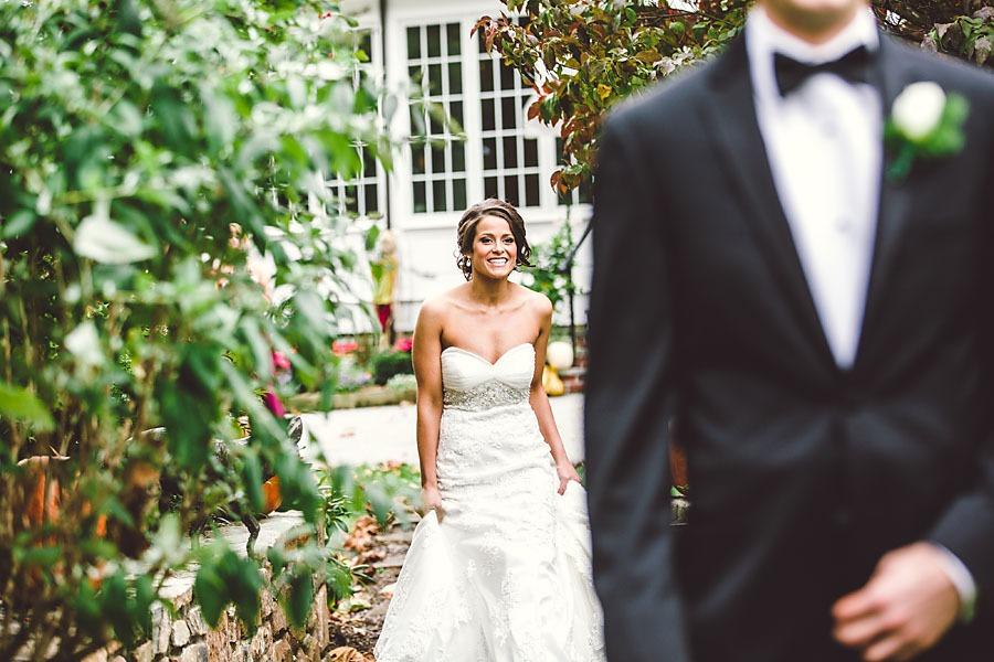best of weddings-115