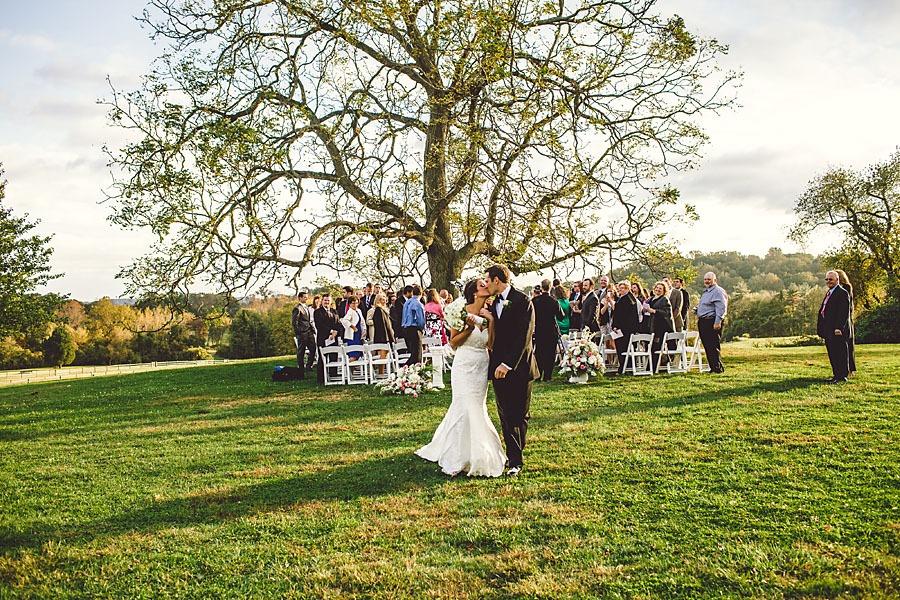 best of weddings-120