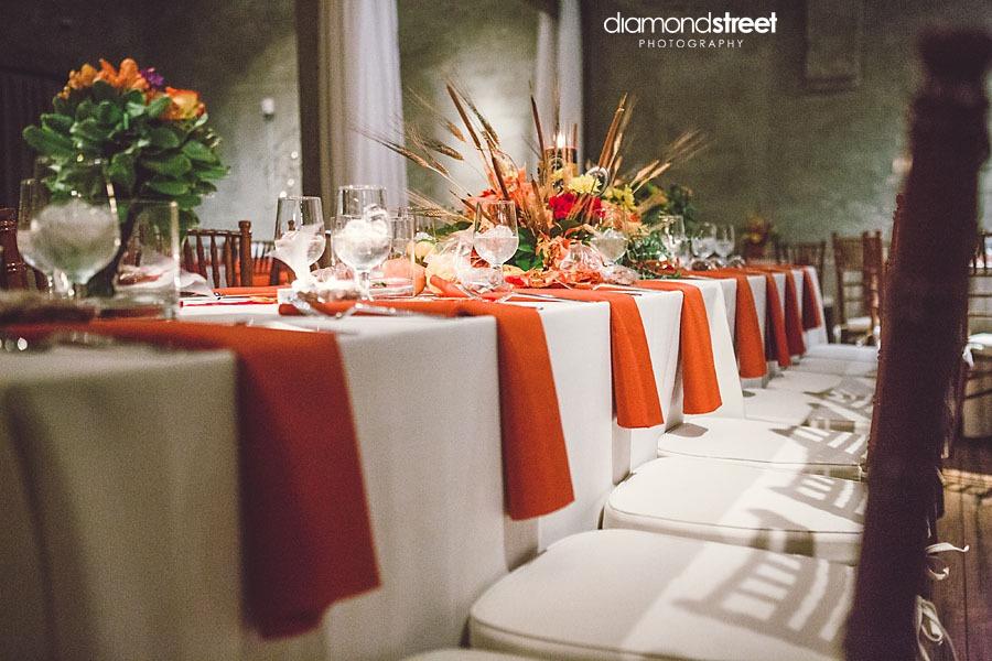 best of weddings-121