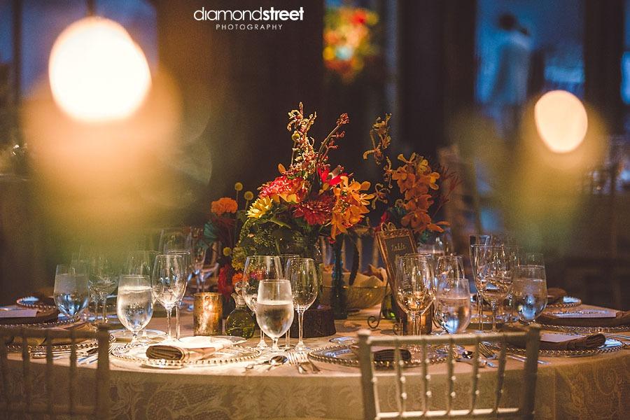 best of weddings-122