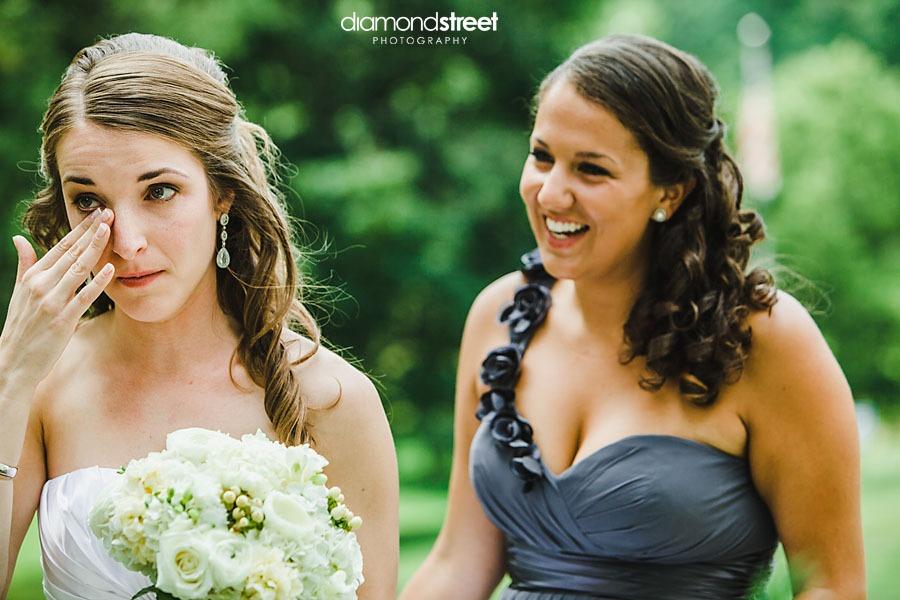 best of weddings-149