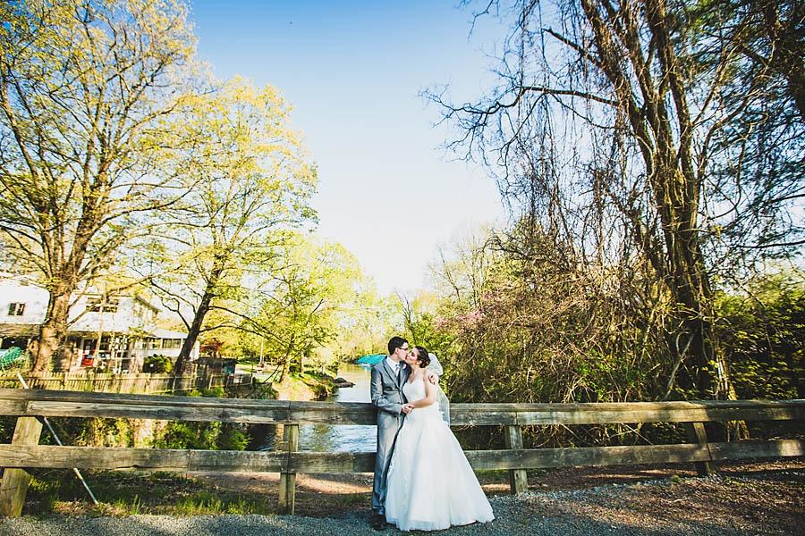 best of weddings -15