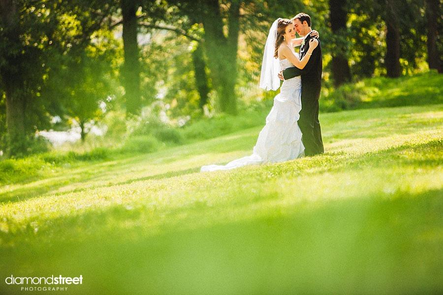 best of weddings-151