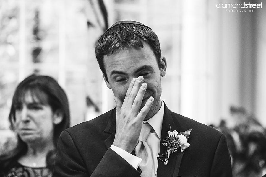best of weddings-152