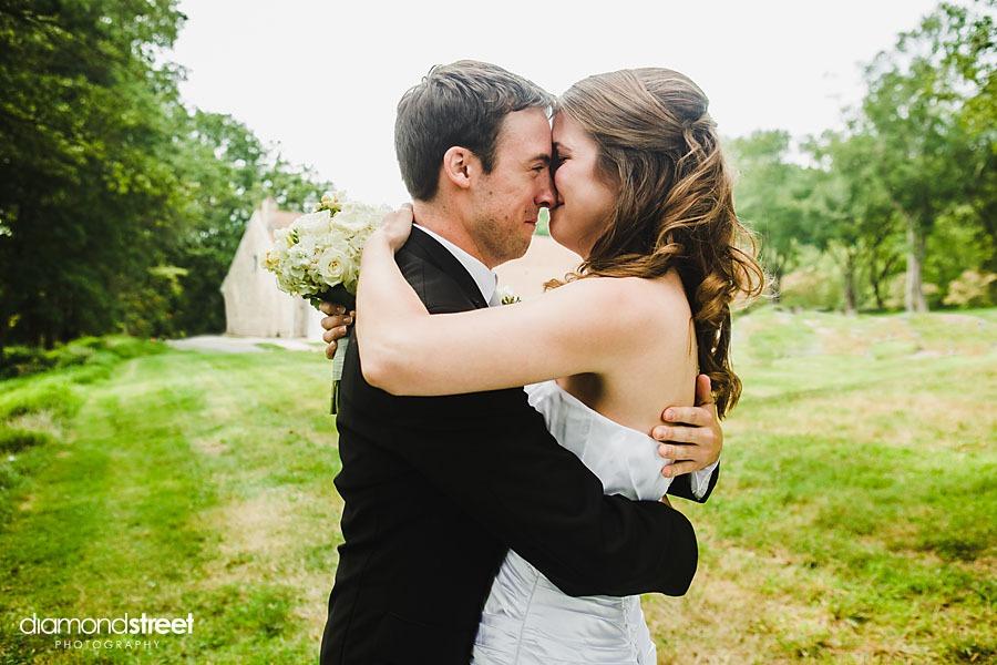 best of weddings-154
