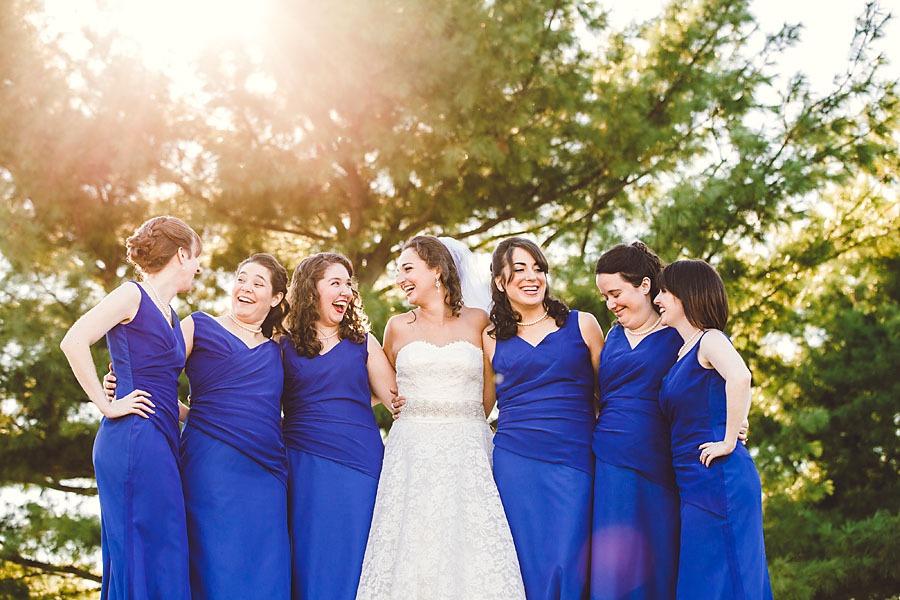 best of weddings -155
