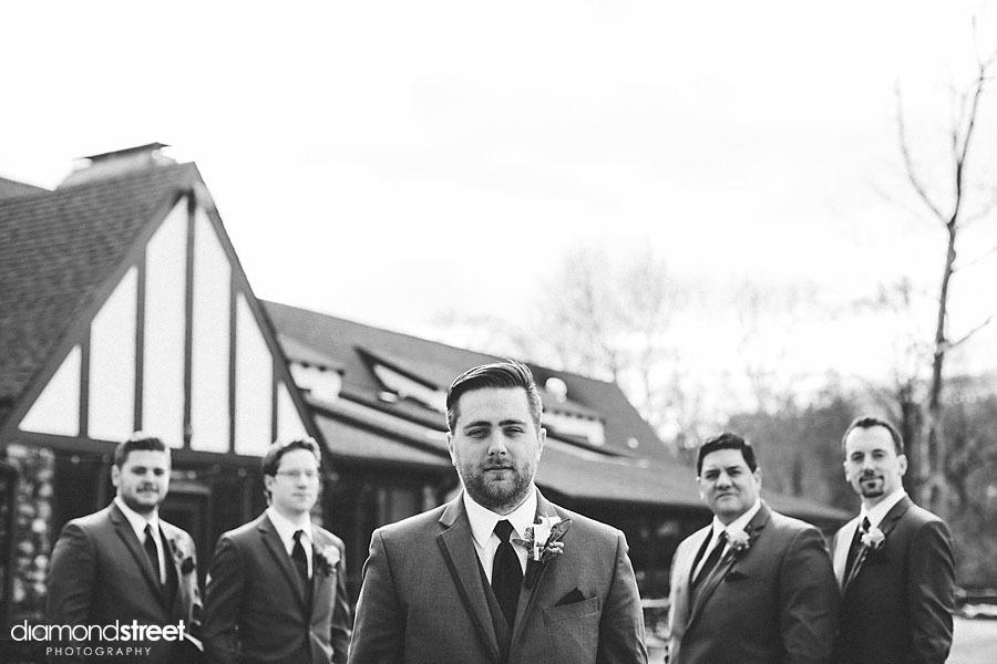 best of weddings-156