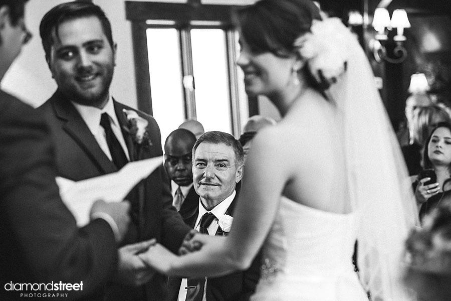 best of weddings-158