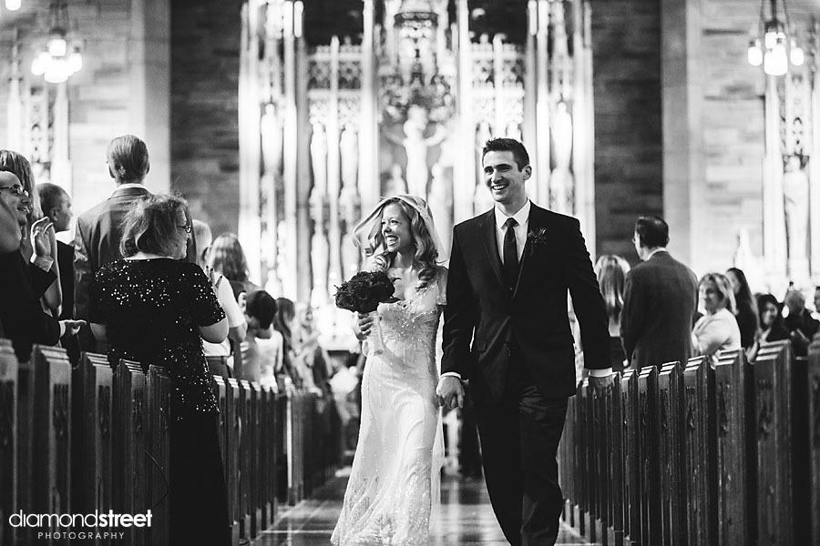 best of weddings-161