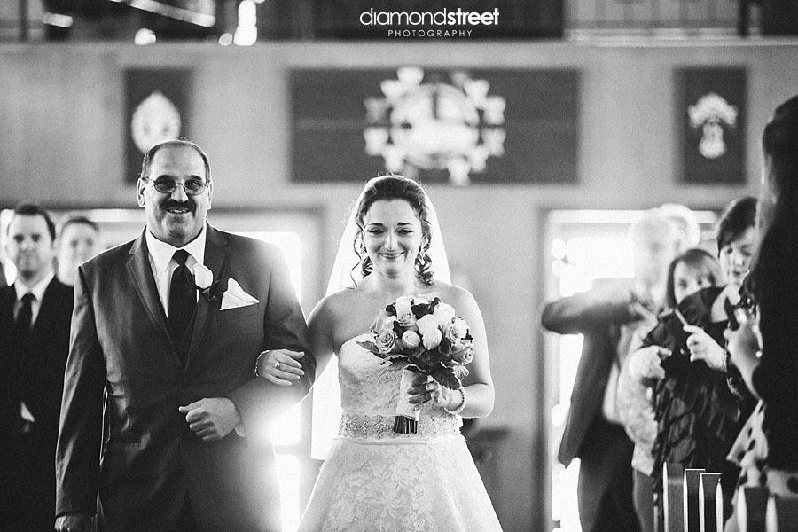 best of weddings -166