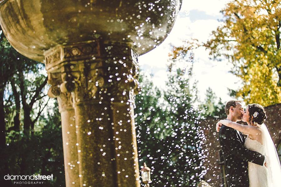 best of weddings -167