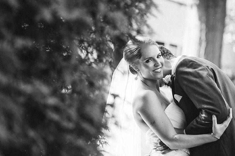 best of weddings -18