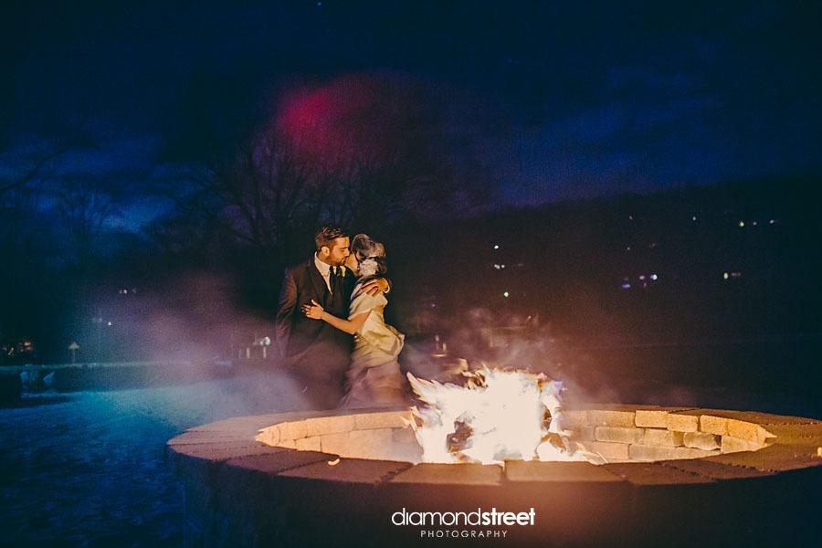 Best Philadelphia Wedding Photography of 2013