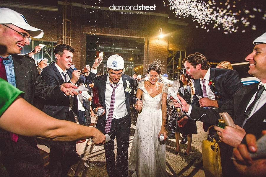 best of weddings-182