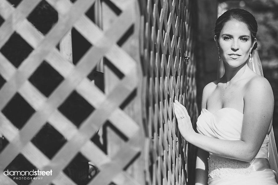 best of weddings-184