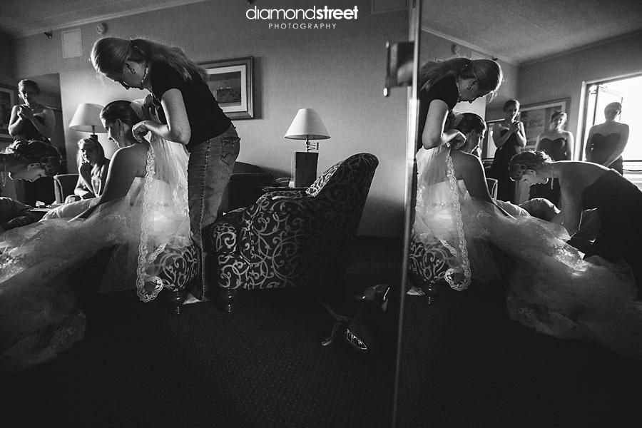 best of weddings-185