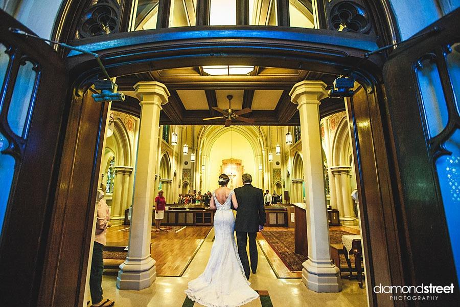best of weddings-186