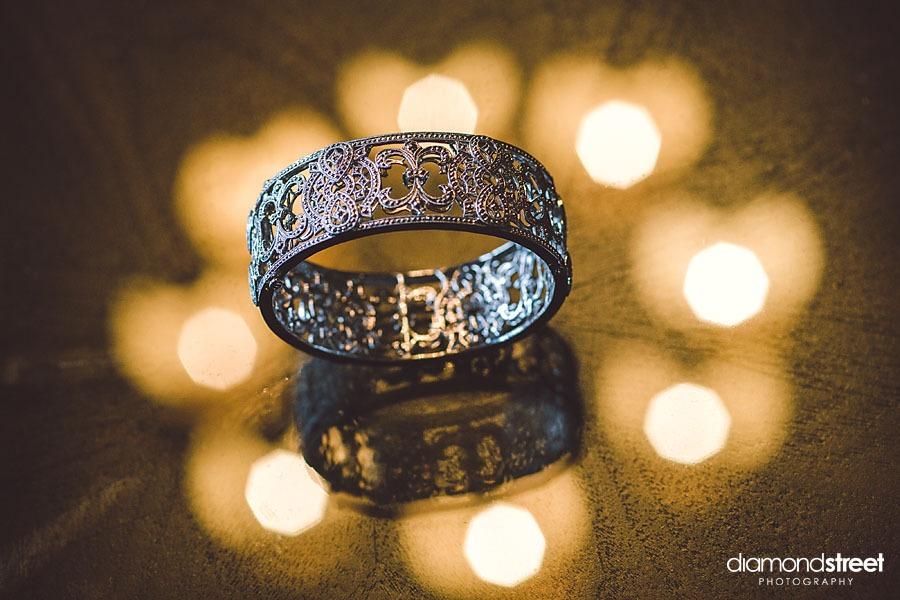 best of weddings -1e
