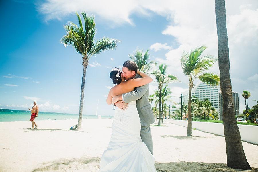 best of weddings -3