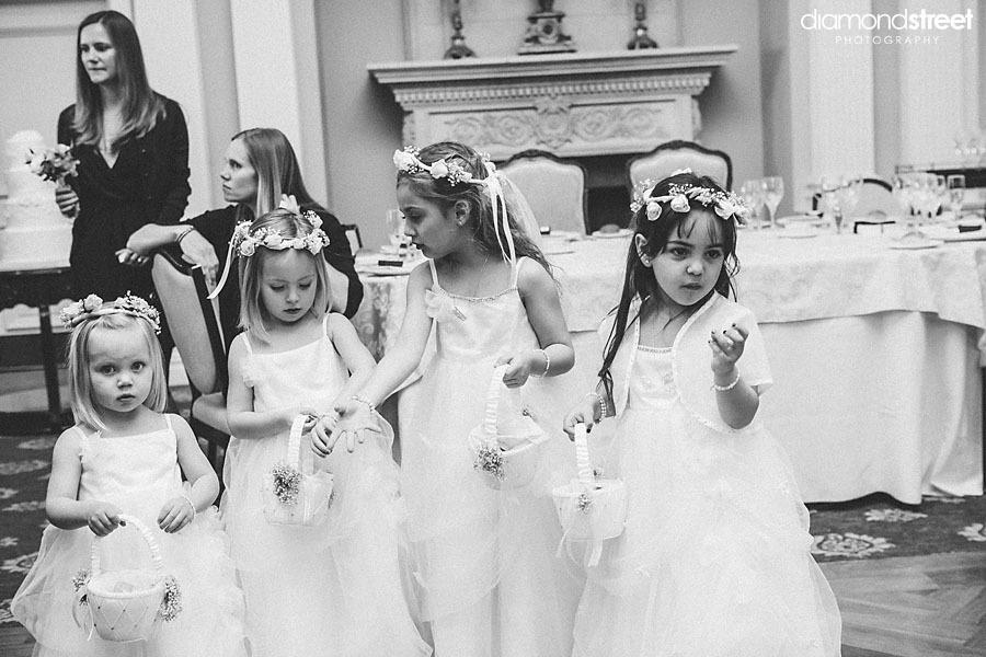 best of weddings-32