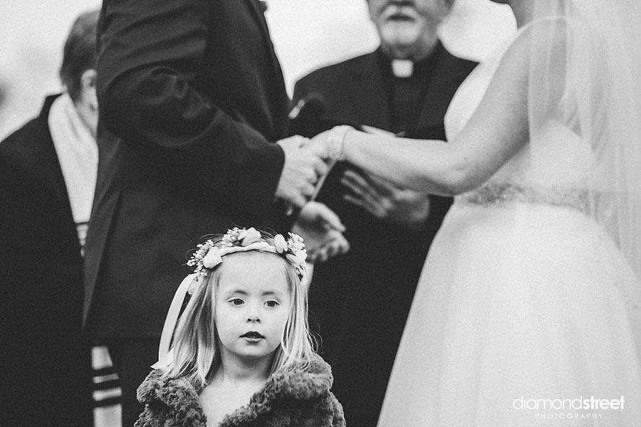 best of weddings-35