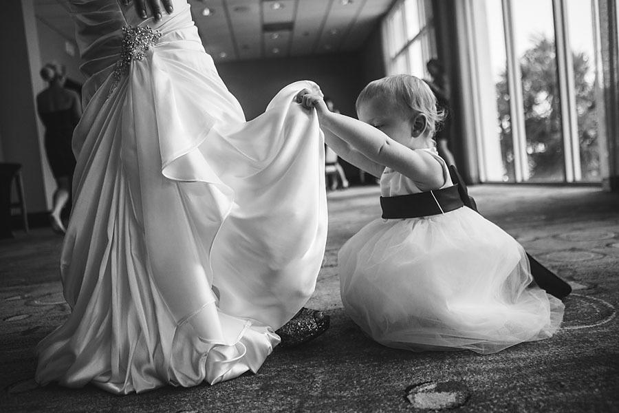 best of weddings -4