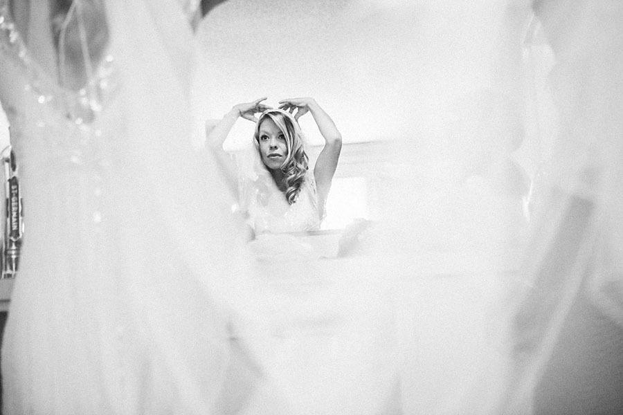 best of weddings-47