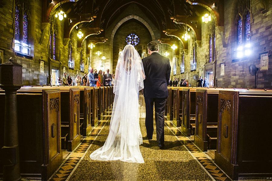 best of weddings-48