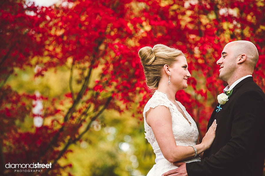 best of weddings 49