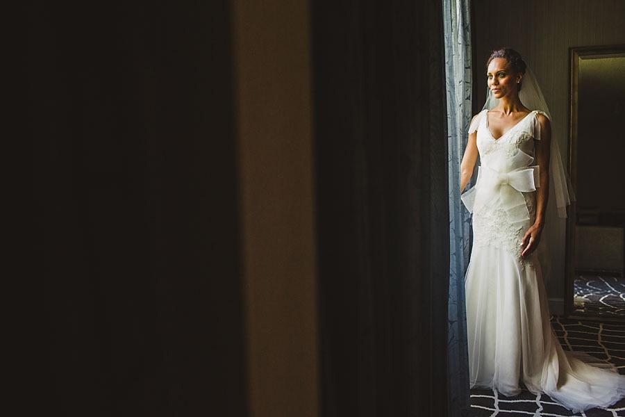 best of weddings-49