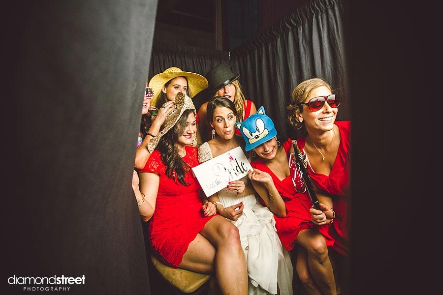best of weddings -51