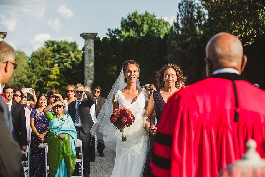 best of weddings-51