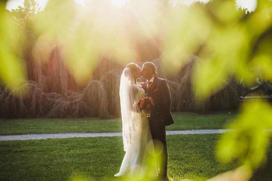 best of weddings-54