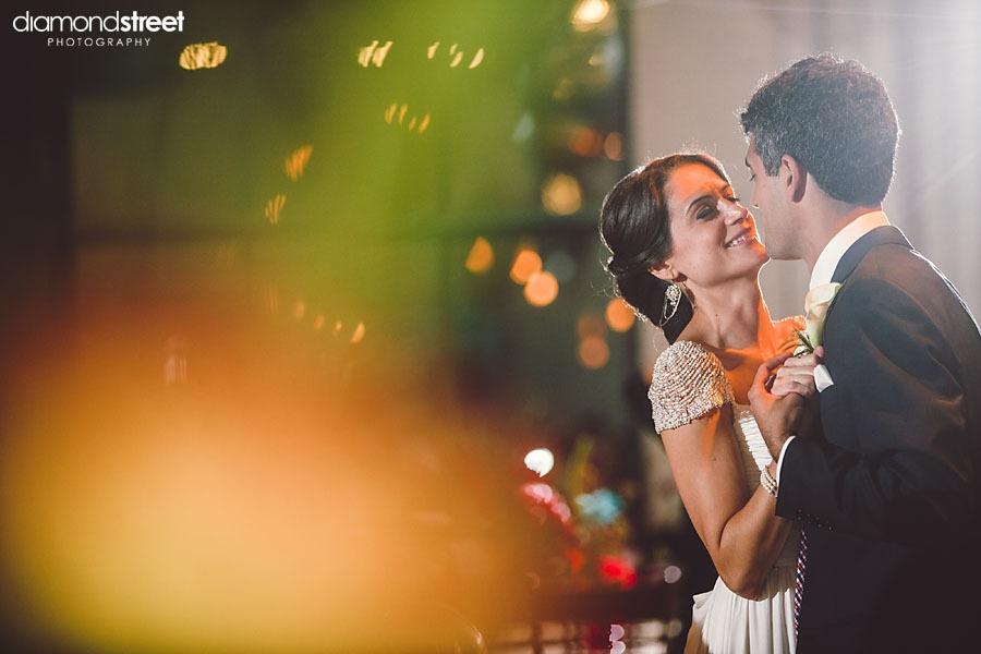 best of weddings -55