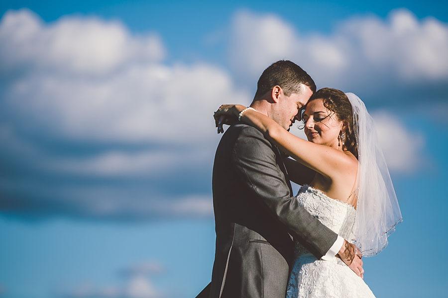 best of weddings-57