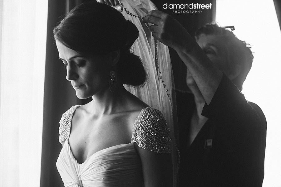 best of weddings -61