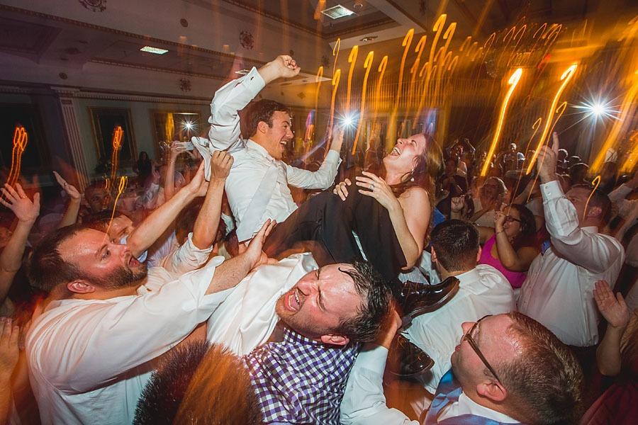 best of weddings-61