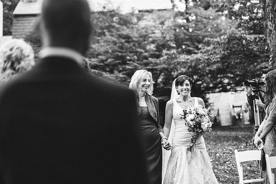 best of weddings-62