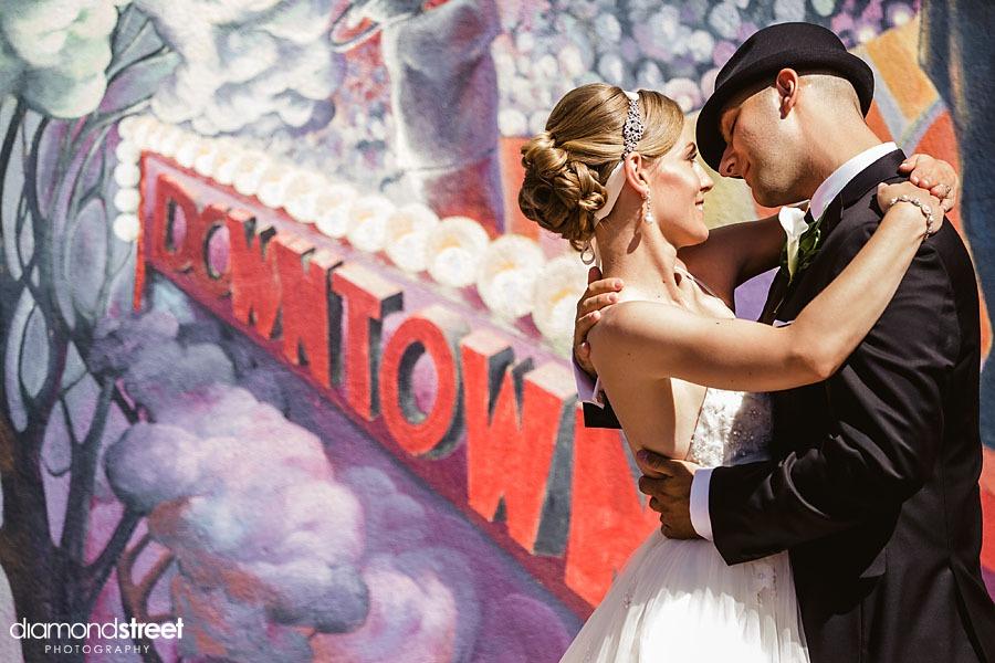best of weddings -64