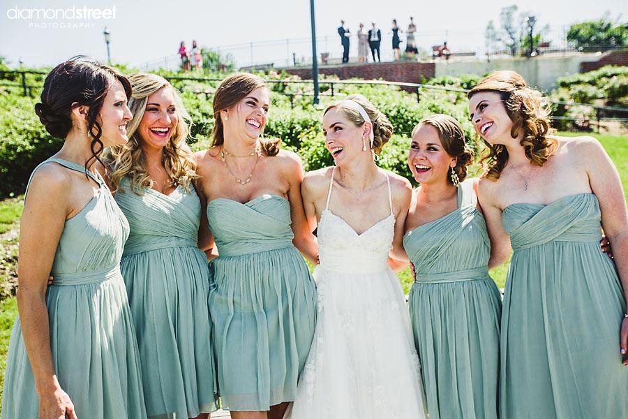 best of weddings -65