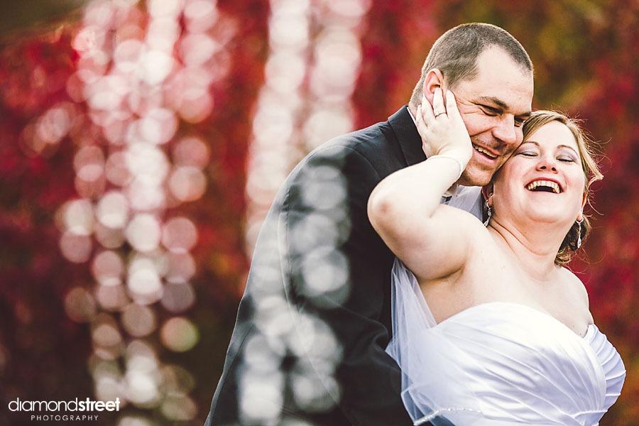 best of weddings -67