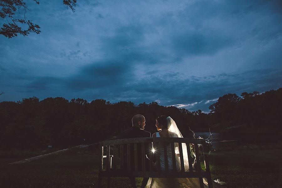 best of weddings-67