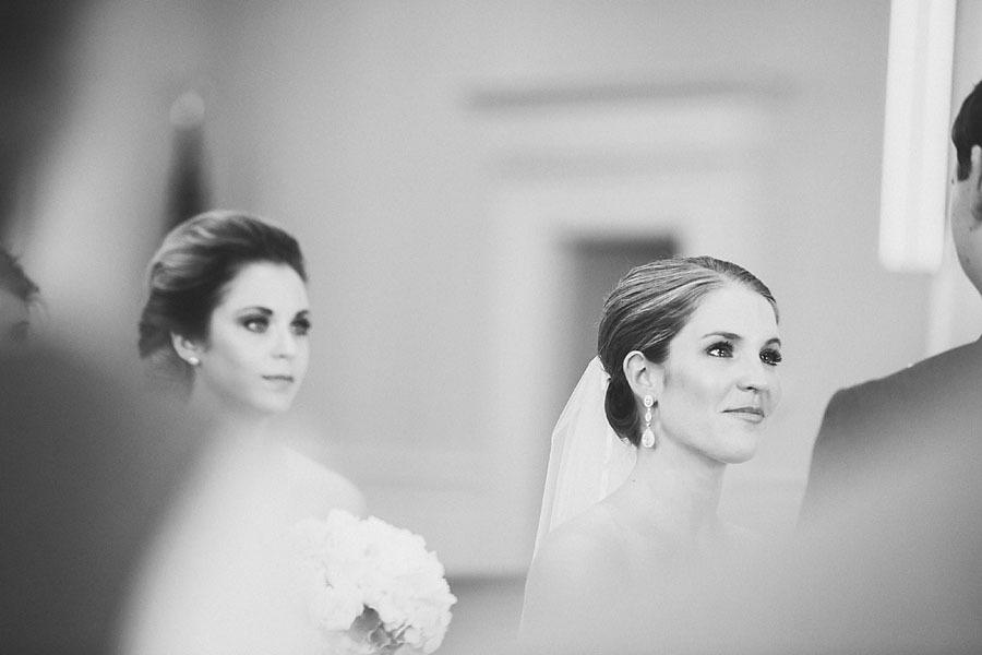 best of weddings -68