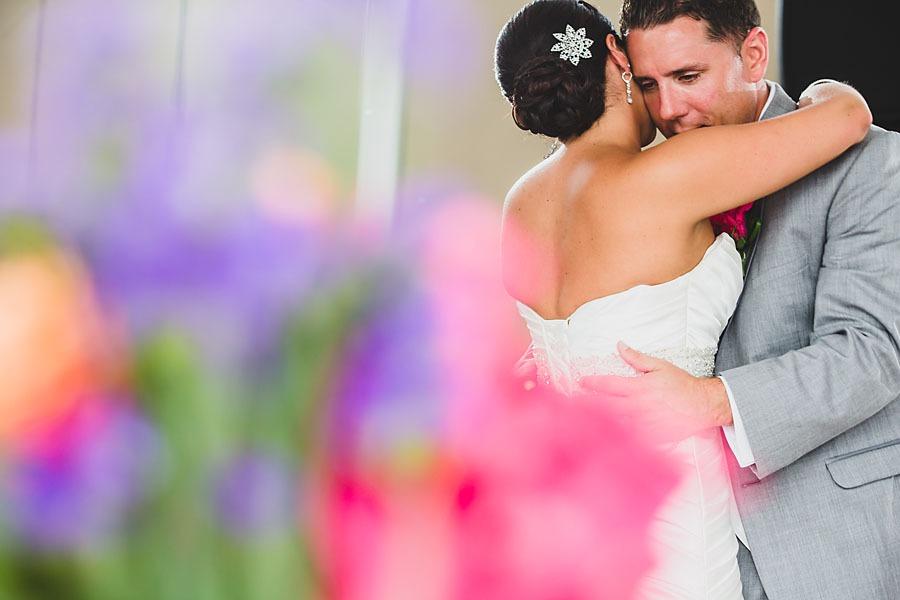 best of weddings -7