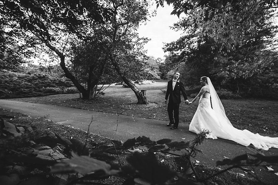 best of weddings-73