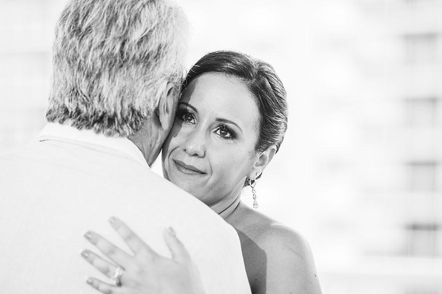 best of weddings -8