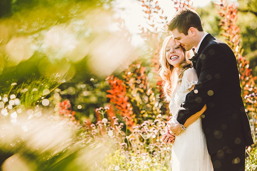 best of weddings-80
