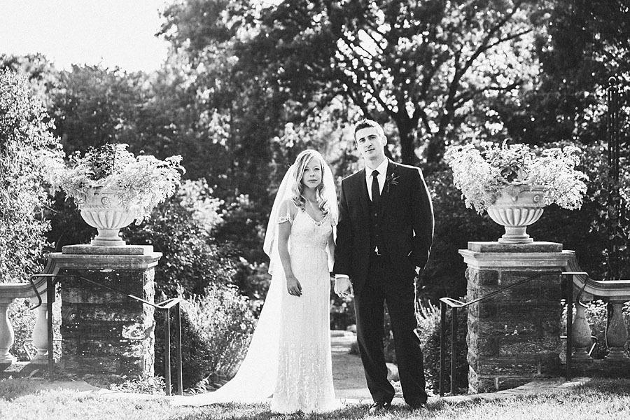 best of weddings-83
